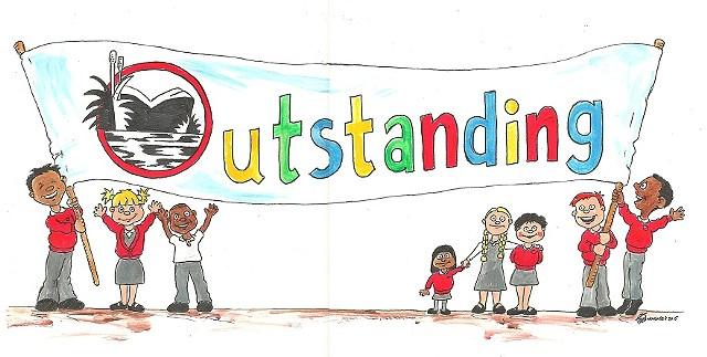 Outstanding School