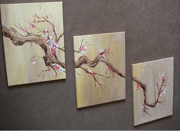 Tree-logy