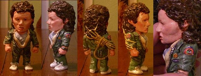 Ripley figure