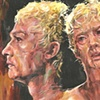 John Hurt's 'Caligula'