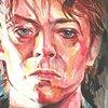 Bowie Blackout