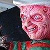 4'' Freddy