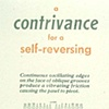 A Contrivance