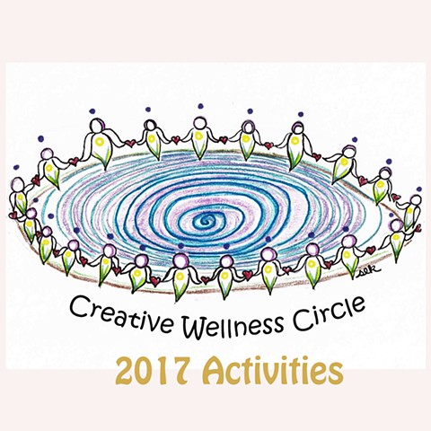 Wellness Circles 2017