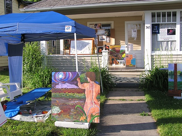 JUNE 2015 ART SALE