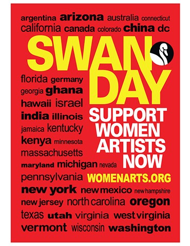 SWAN Day