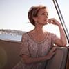 CC - Jane Seymour