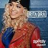 Rita Ora - Spotify
