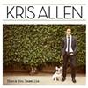 Kris Allen - Vision of Love
