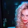 Rita Ora - Wrigley's VMA