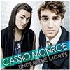 Cassio Monroe