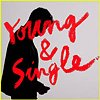 Jackson Guthy - Young and Single