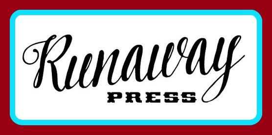 Runaway Press