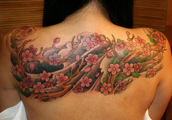 japanese tattoo lake charles louisiana