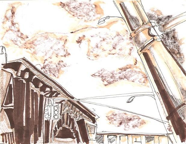 Bridge Study-1