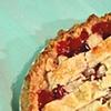 Cherry Almond #2