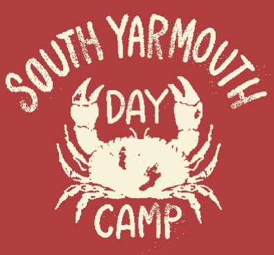 South Yarmouth Day Camp  Client: Gap Inc.