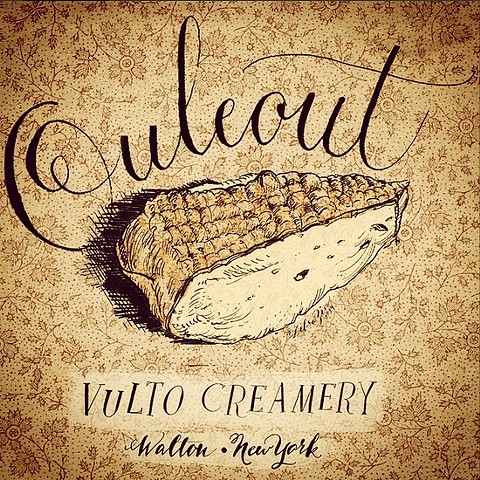 cheese illustration saxelby ouleout vulto creamery
