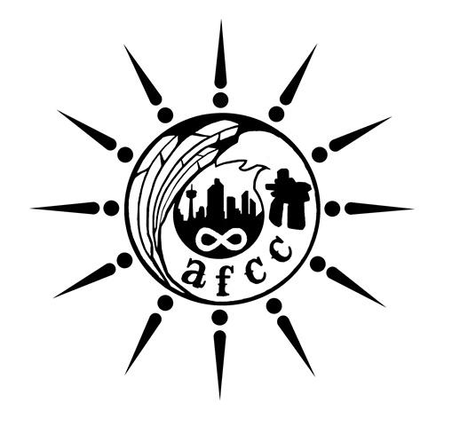 Aboriginal Friendship Center of Calgary