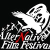 AlteNative Film Festival