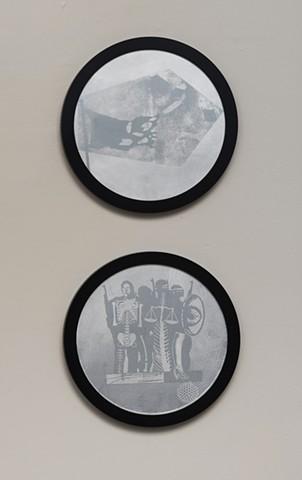Porthole Series