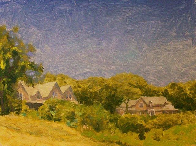 o.b. cottages