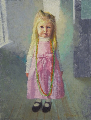 Johanna Bryan