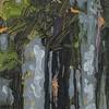 houghton pines