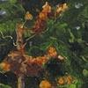 houghton pines IV