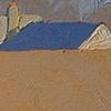 studio view: rooftop