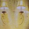 chandelier III