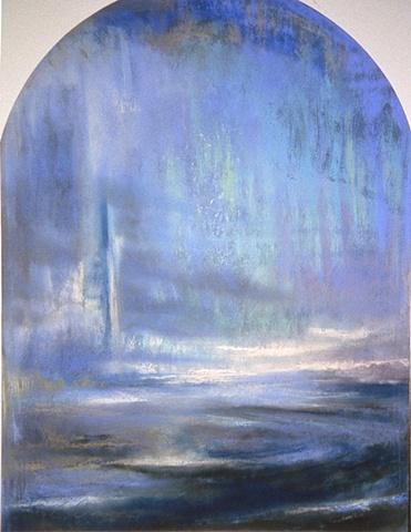 La Mer Series-Jade Sky