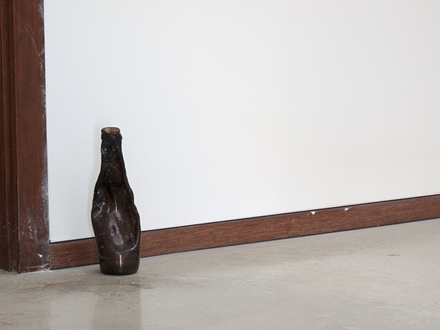 Untitled (bottle)