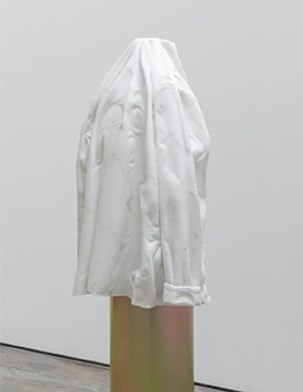 Untitled (Jacket and Tank)