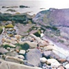 Shore Stones