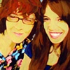 Amelia & Melissa Commission