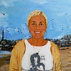 Jade M. in Provincetown Commission