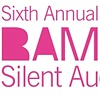 BAM Silent Art Auction