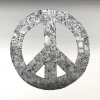 """Peace III"""
