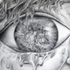 """Mirror (City Eyes II)"