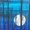 Winter Moon 2 long