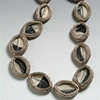 Coiled Necklace