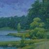 Bodrac Lake