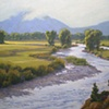 Arkansas River Headwaters