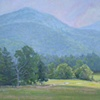 Cade's Cove, Great Smokey Mountains