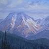 Mount Aetna