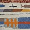 Detail of AK-47