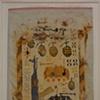 War Rug Prints