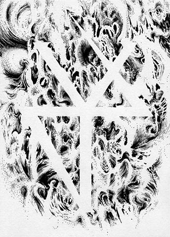 IV - Upon the Threshold