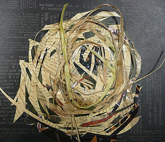 Nightengale Nest